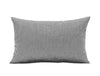 Skagerak Barriere Pillow - 50x80