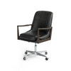 Four Hands Braden Desk Chair