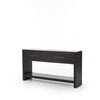 Four Hands Suki Console Table