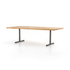 Four Hands Booker Dining Table