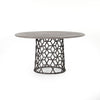 Four Hands Arden Dining Table