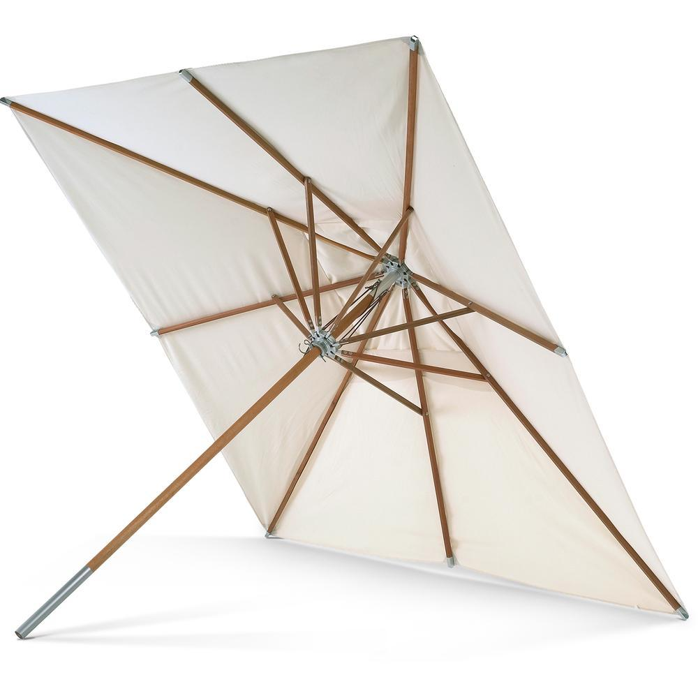 Skagerak Atlantis Umbrella