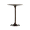 Four Hands Simone Bar Table