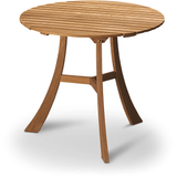 Skagerak Vendia Table