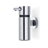 Blomus Areo Wall Mounted Soap Dispenser