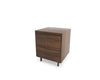 Tronk Chapman Single Unit Storage Nightstand