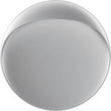 Louis Poulsen Flindt Wall Light - Aluminium 7.9 inch 2700K