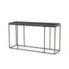 Four Hands Harlow Console Table