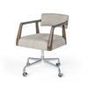 Four Hands Inman Desk Chair