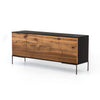 Four Hands Cuzco Sideboard