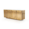 Four Hands Freda Sideboard