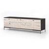 Four Hands Cuxco Media Console