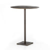 Four Hands Fannin Bar Table
