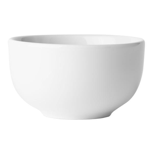 Menu New Norm Bowl - 3""