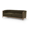Four Hands Ellsworth Sofa