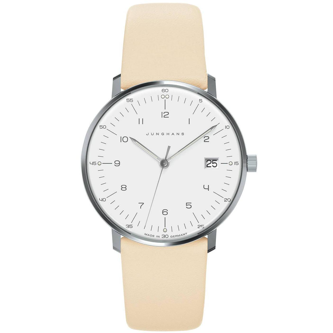 Junghans Max Bill - Ladies' Quartz