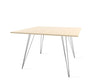 Tronk Williams Dining Table - Rectangular