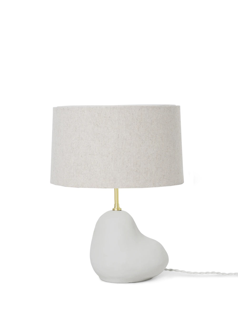 Ferm Living Hebe Lamp - Small