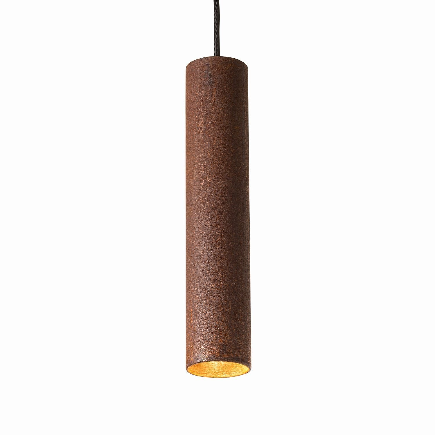 Graypants Roest Pendant Natural 15V