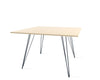 Tronk Williams Dining Table - Square