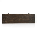 Four Hands Sasha Console Table