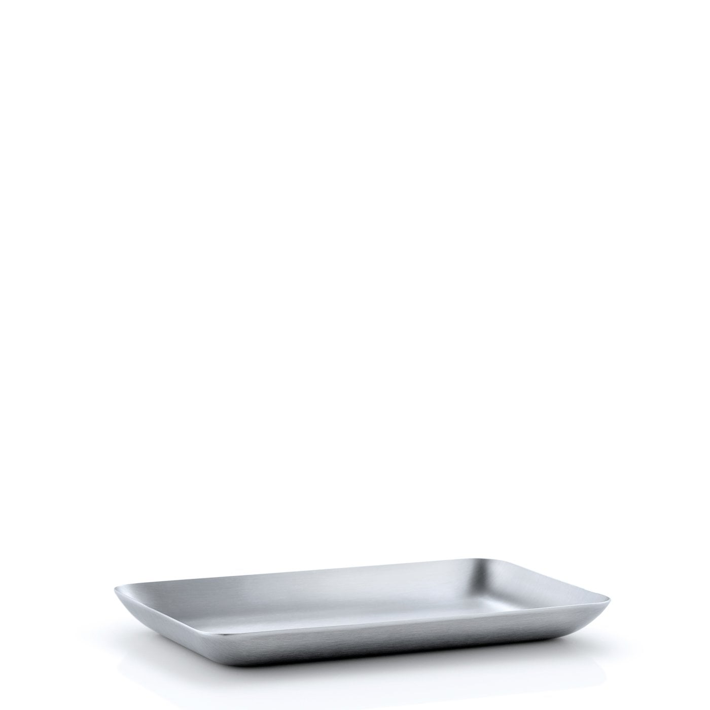 Blomus Basic Stainless Steel Tray