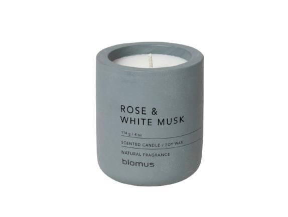 Blomus Fragra Candle