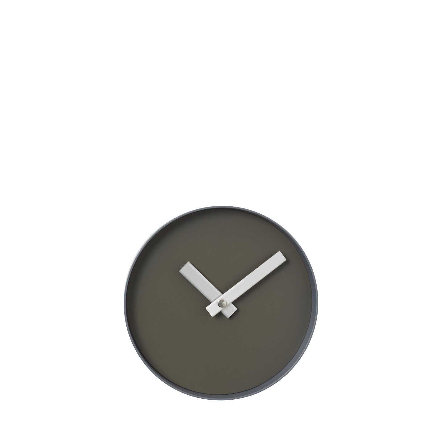 Blomus Rim Wall Clock