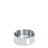 Blomus Stainless Steel Ashtray