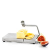 Blomus Froma Stainless Steel Cheese Slicer