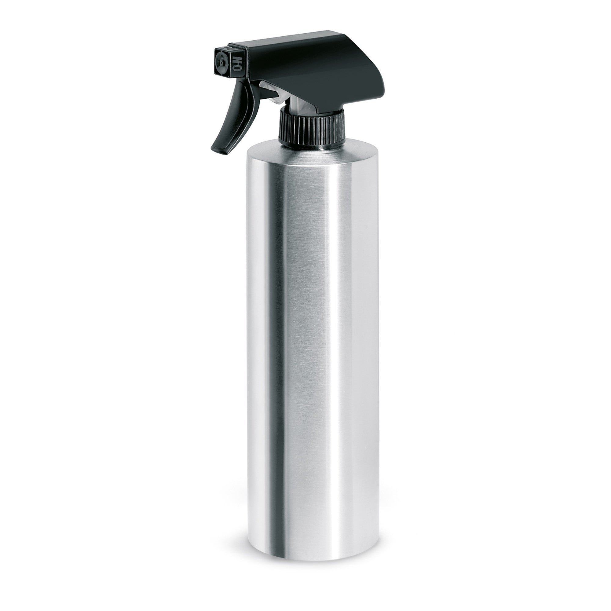 Blomus Greens Stainless Steel Spray Bottle / Plant Mister