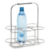 Blomus Wires 6 Bottle Carrier