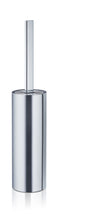 Blomus Areo Tall Toilet Brush