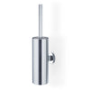Blomus Areo Wall Mounted Toilet Brush - Tall