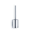 Blomus Nexio Wall Mounted Toilet Brush
