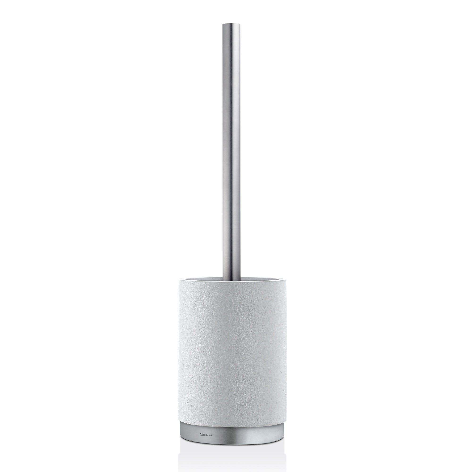 Blomus Ara Toilet Brush