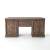 Four Hands Lifestyle Large Desk