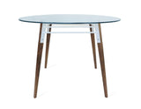 Tronk Ross Dining Table