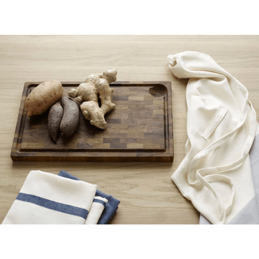 Skagerak Dania Cutting Board 35 x 24