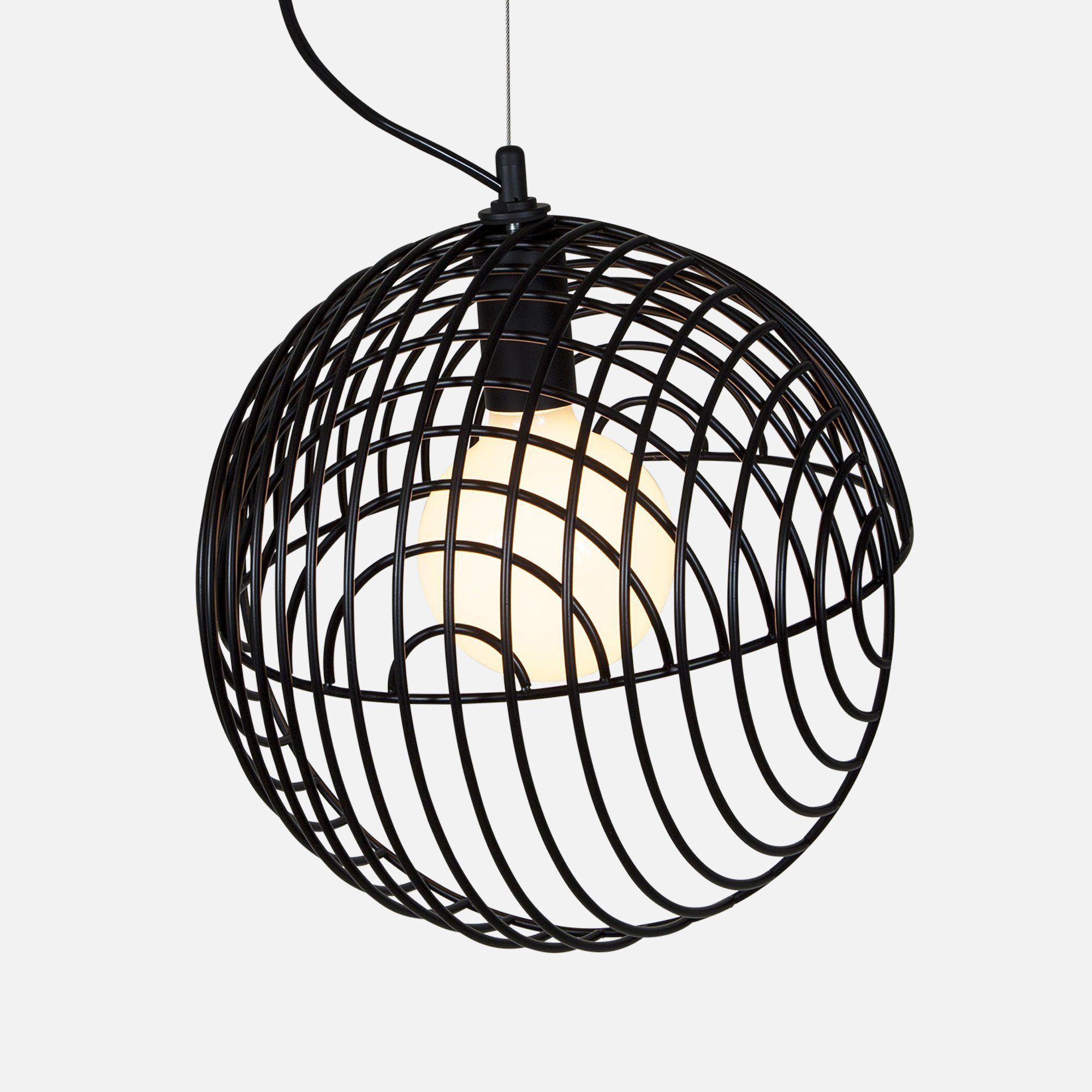 Souda Dana Pendant Light - Single
