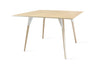Tronk Clarke Dining Table - Square