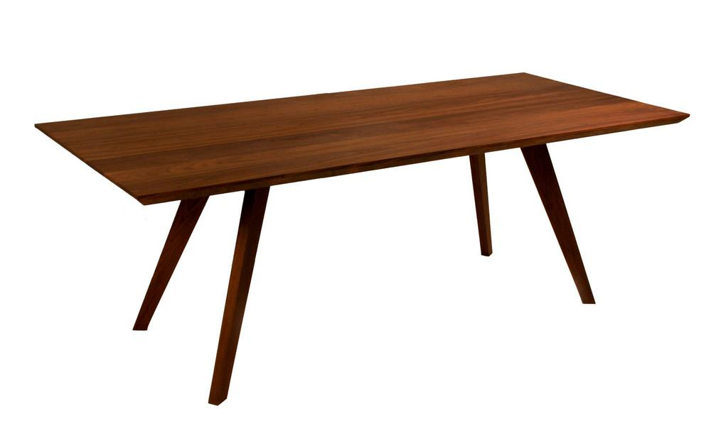 Eastvold Alden Dining Table