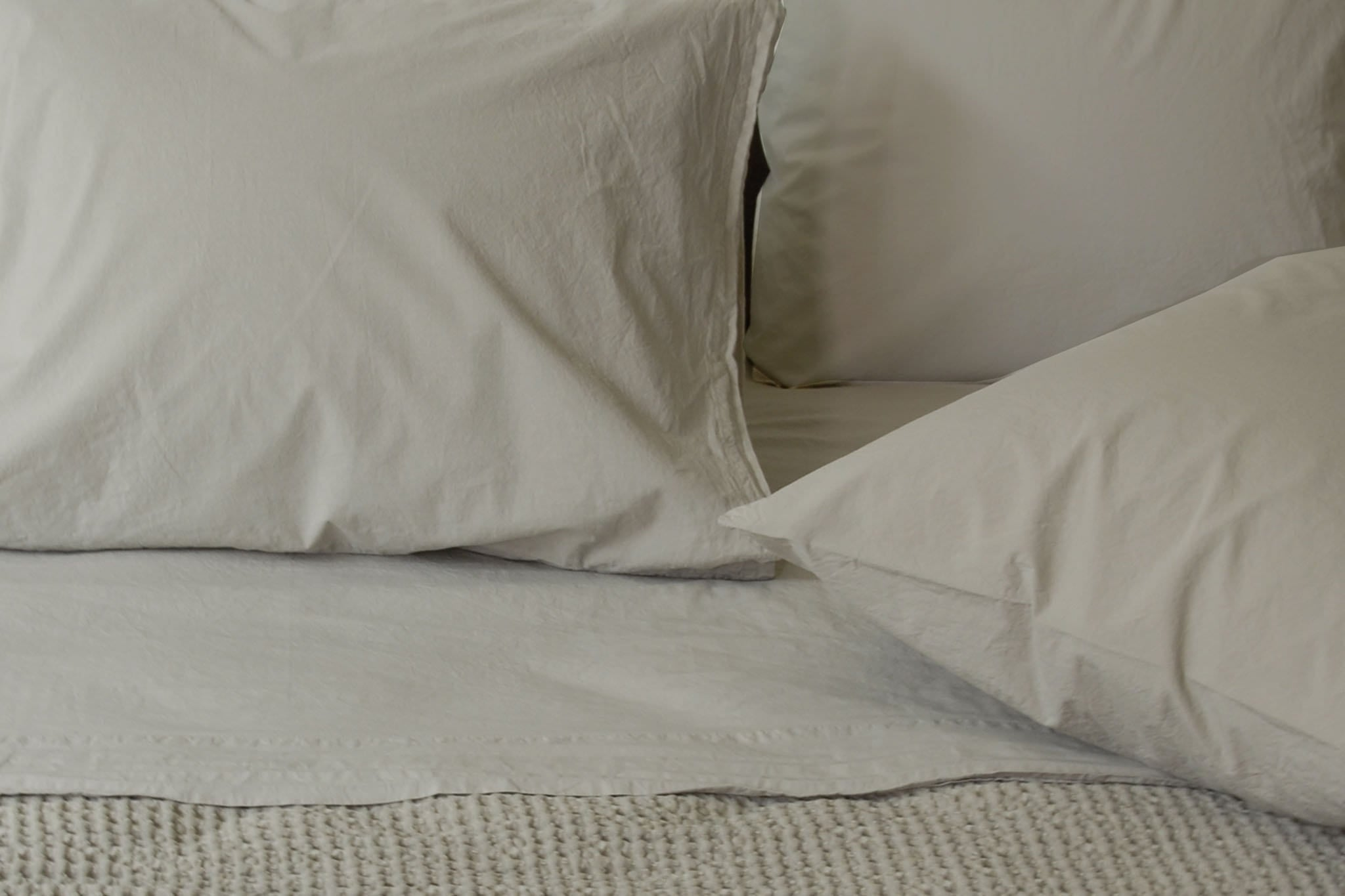 Area Anton Sheet Set
