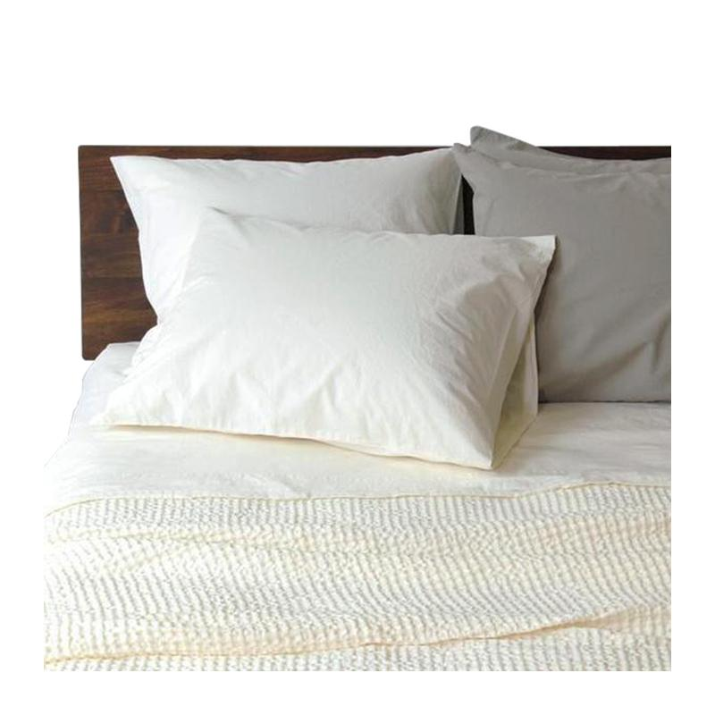 Area Anton French Back Pillow Case