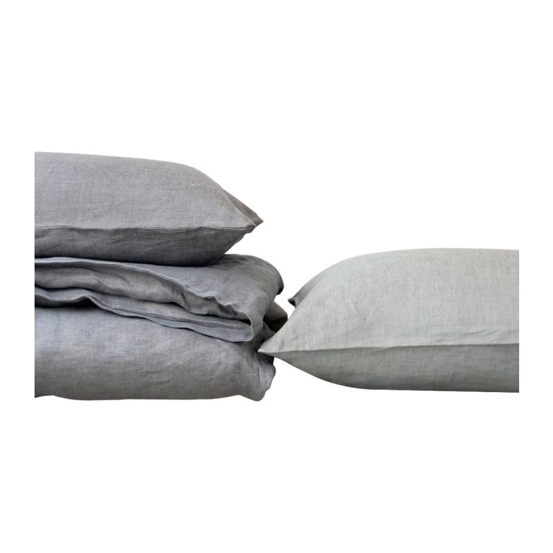 Area Emile Duvet Cover