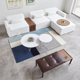 GUS Array Coffee Table