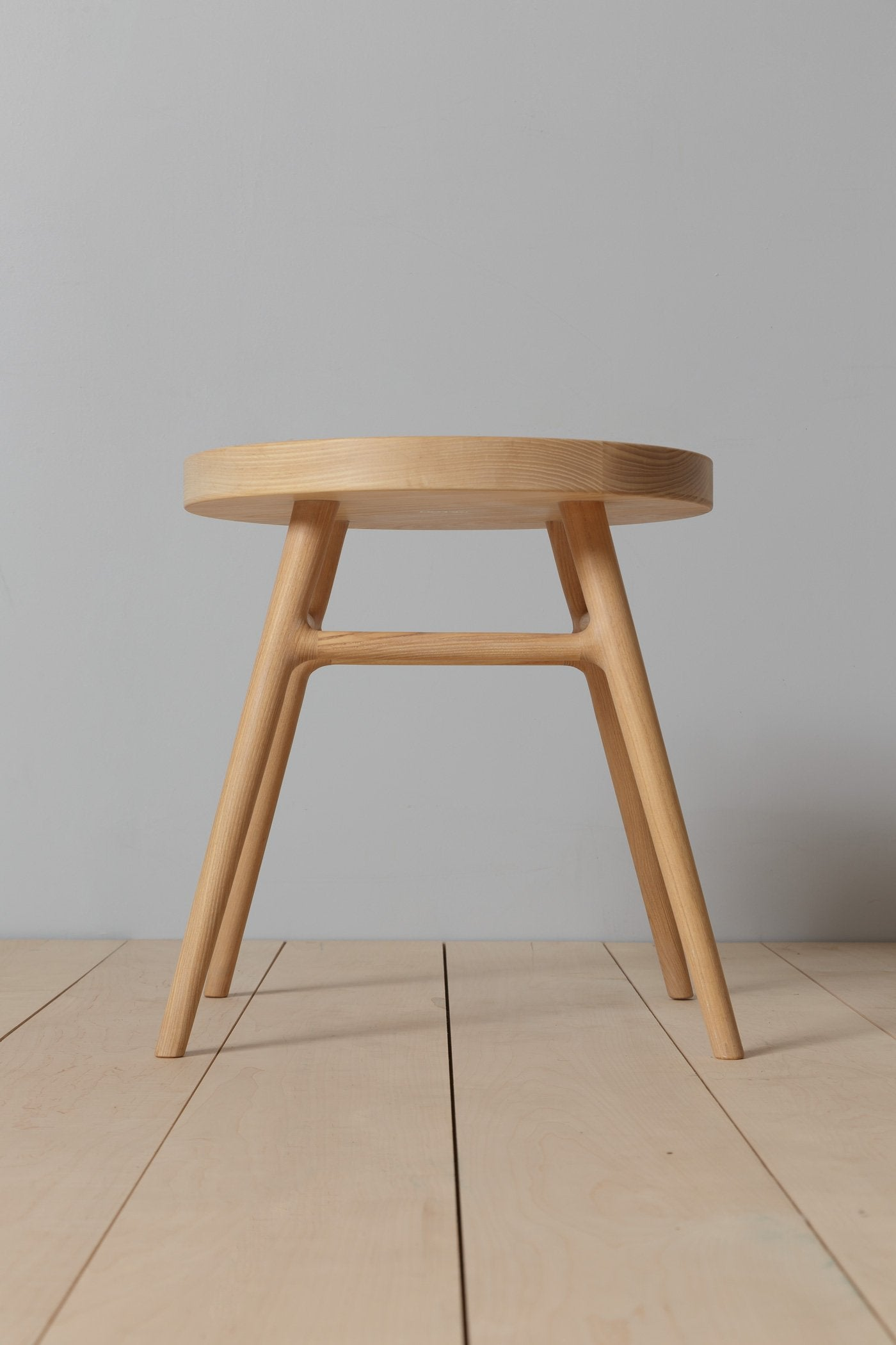 Kalon Bough Stool