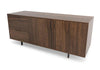 Tronk Chapman Small Credenza Storage Unit