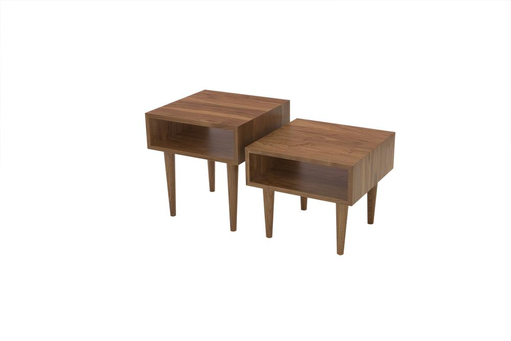 Eastvold Classic Side Table