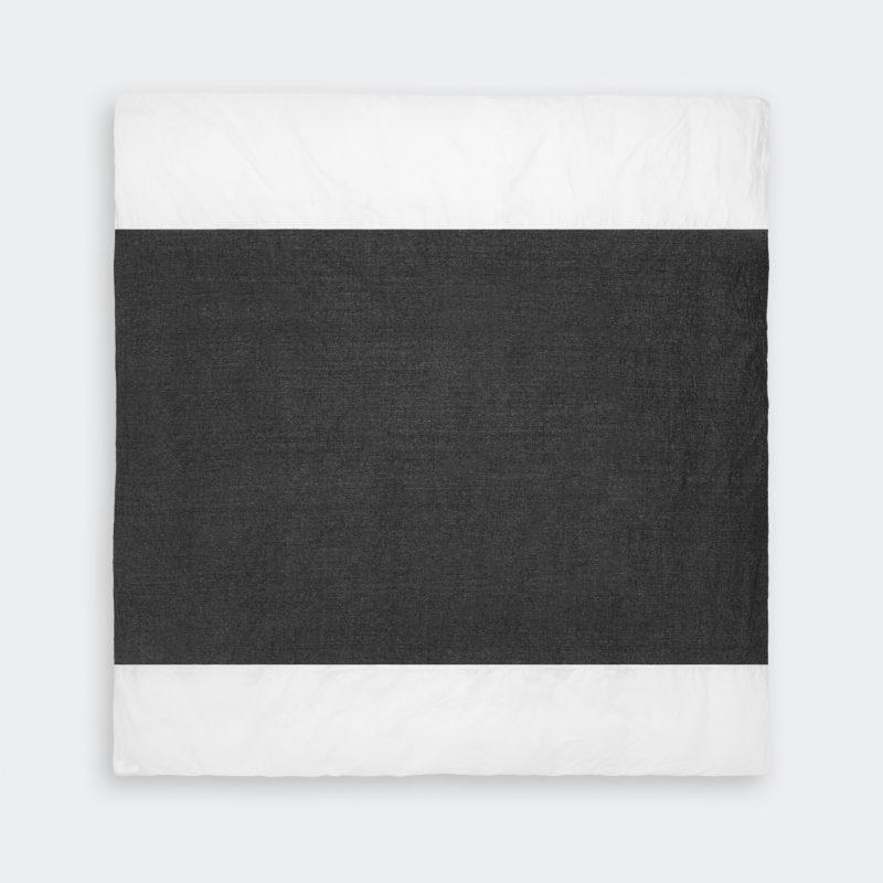 Louise Grey Ely Duvet